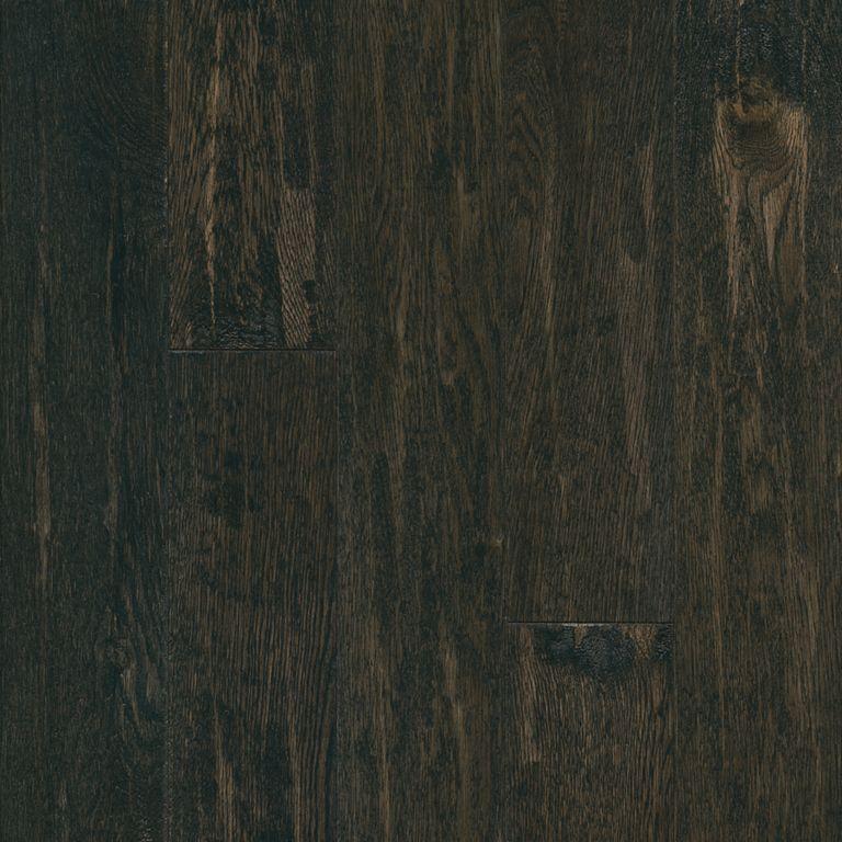 Oak - Winter Night Hardwood SBKSS59L403H