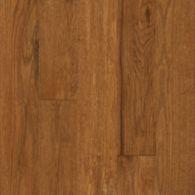 Oak - Gunstock Hardwood SBKSS39L404H