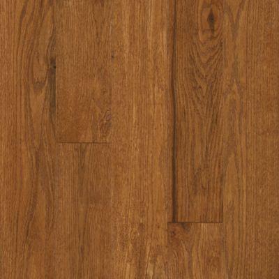 Oak - Gunstock Hardwood SBKSS59L404H