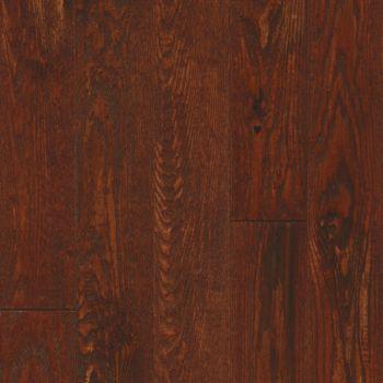 Oak - Autumn Hardwood SBKSS59L405H