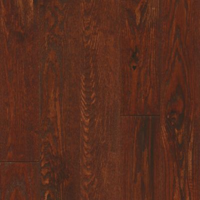 Oak - Autumn Hardwood SBKSS39L405H