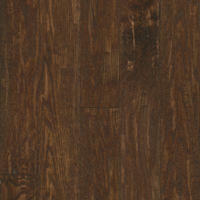 Oak - Forest Land Hardwood SBKSS39L406H