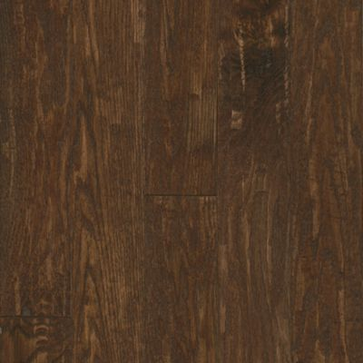 Oak - Forest Land Hardwood SBKSS39L406H