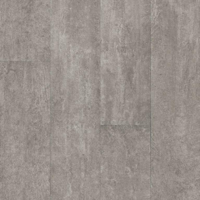 Cinder Forest - Cosmic Gray Vinilo de Lujo U2022