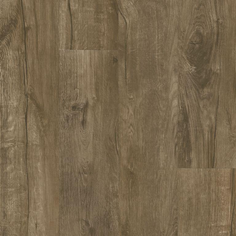 Gallery Oak Chestnut U2031 Luxury Vinyl