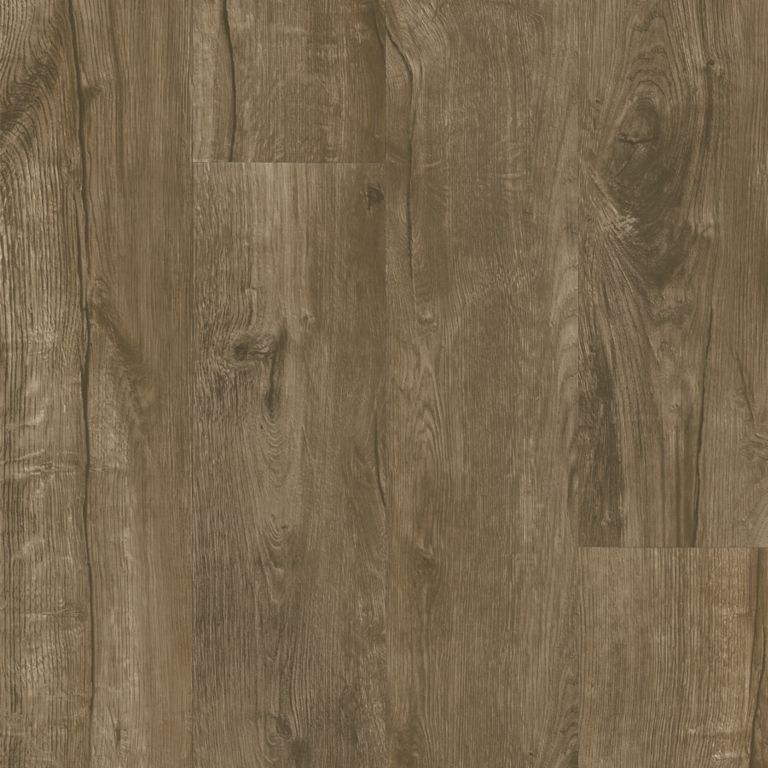 Gallery Oak - Chestnut Vinilo de Lujo U1031