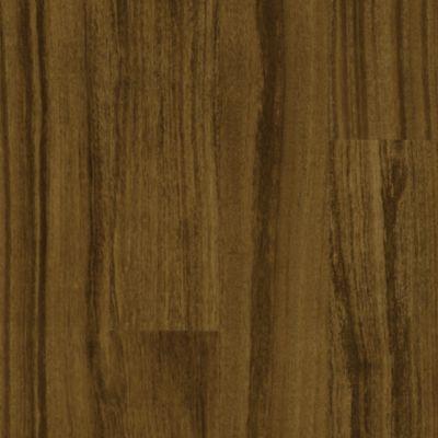 Amarela Heartwood - Carob Bean Luxury Vinyl U2061