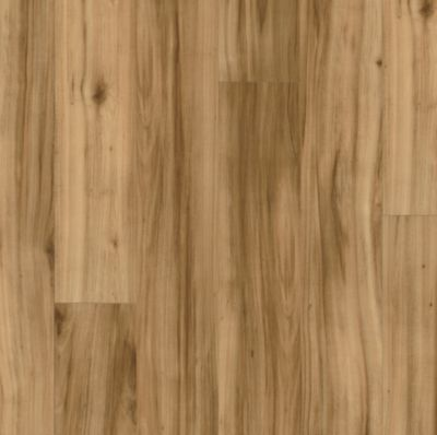 Arbor Orchard - Natural Luxury Vinyl U4010