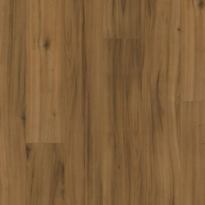 Arbor Orchard - Apple Cider Luxury Vinyl U4011