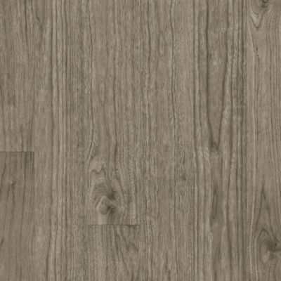 Walnut Cove - Ash Luxury Vinyl U4020
