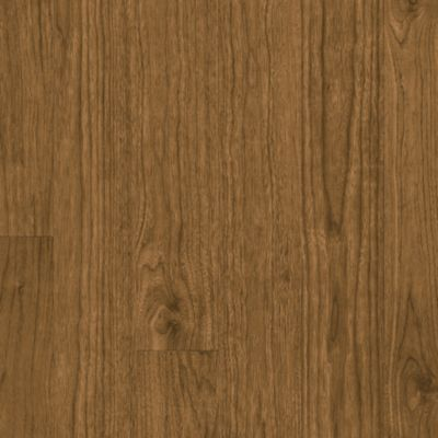 Walnut Cove - Antique Brown Vinilo de Lujo U4021