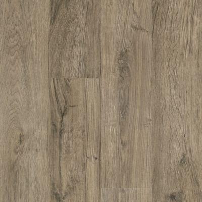 Vintage Timber - Fossil Vinilo de Lujo U4060