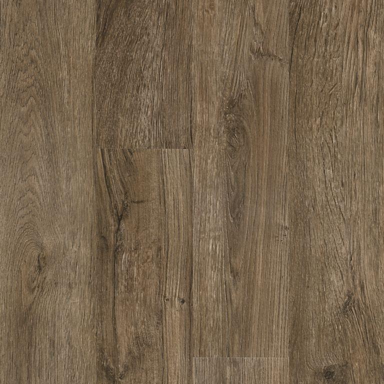 Vintage Timber - Timberwolf Vinilo de Lujo U4062