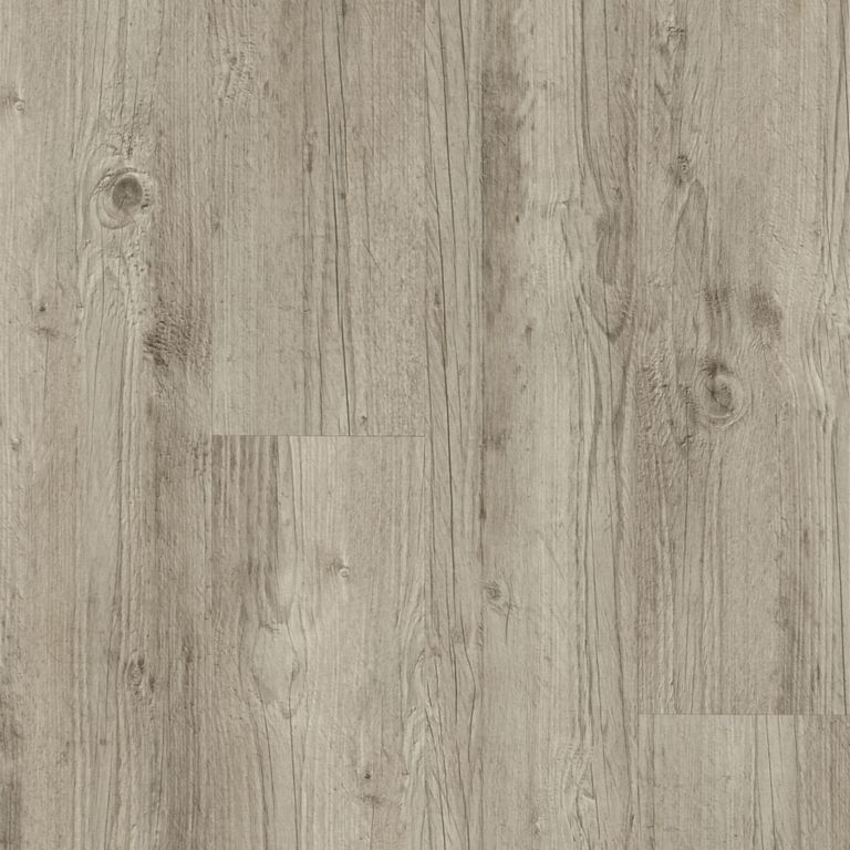 Century Barnwood - Weathered Gray Vinilo de Lujo U6010