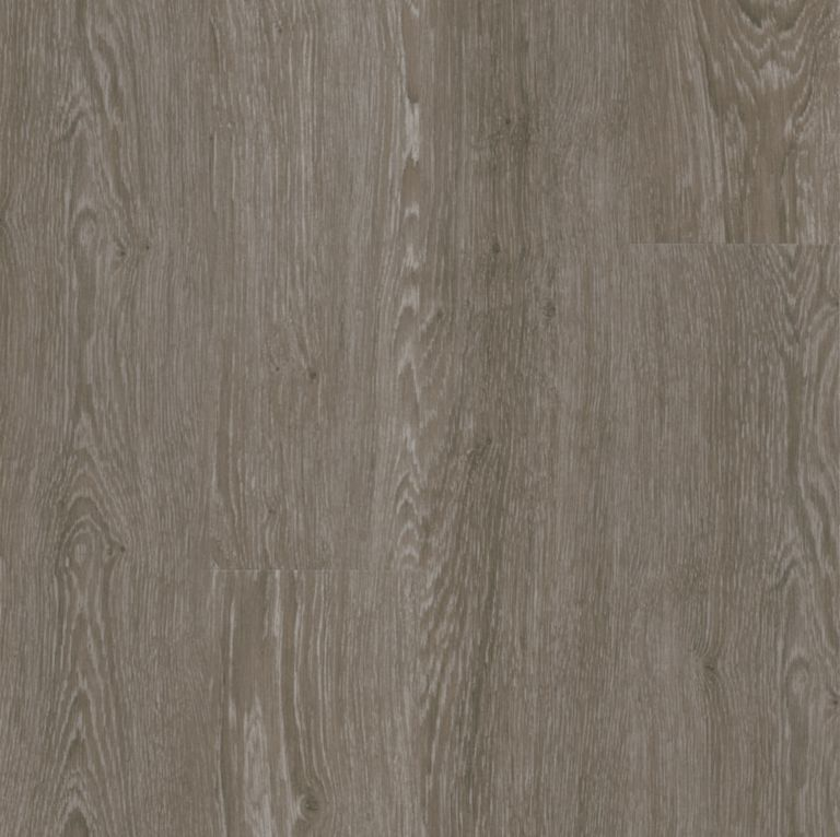 Charlestown Oak - Platinum Luxury Vinyl U5040