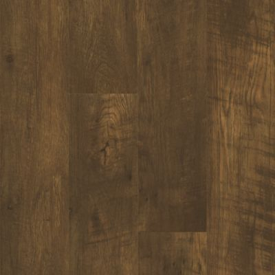 Rural Reclaimed - Russet Luxury Vinyl U5051