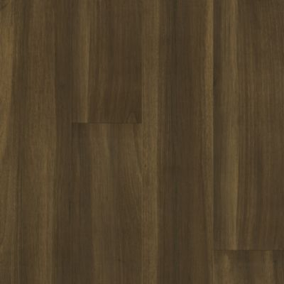 West Side Walnut - Bistro Brown Vinilo de Lujo U5071