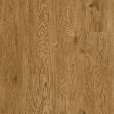 Weston Oak - Golden Glaze Vinilo de Lujo U5080