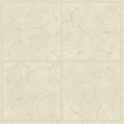 Fiorelli Road - Dove Wing Vinyl Sheet X0555