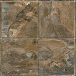 Rockhampton - Italian Earth Lámina de vinil X2081