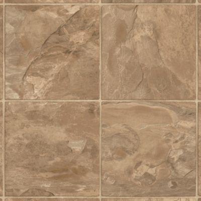Rockhampton - Sand Drift Lámina de vinil X2083