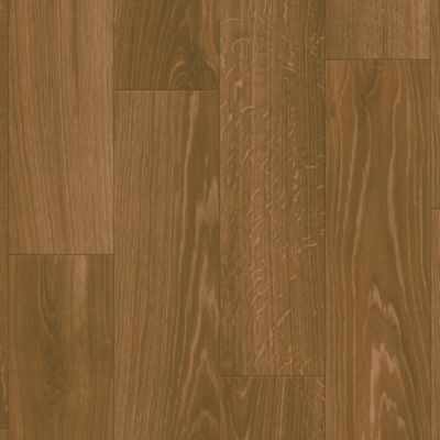 Woodward Oak Vinyl Sheet X2A71