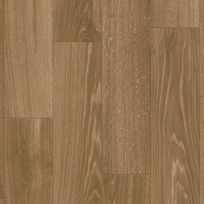 Woodward Oak Vinyl Sheet X2A72