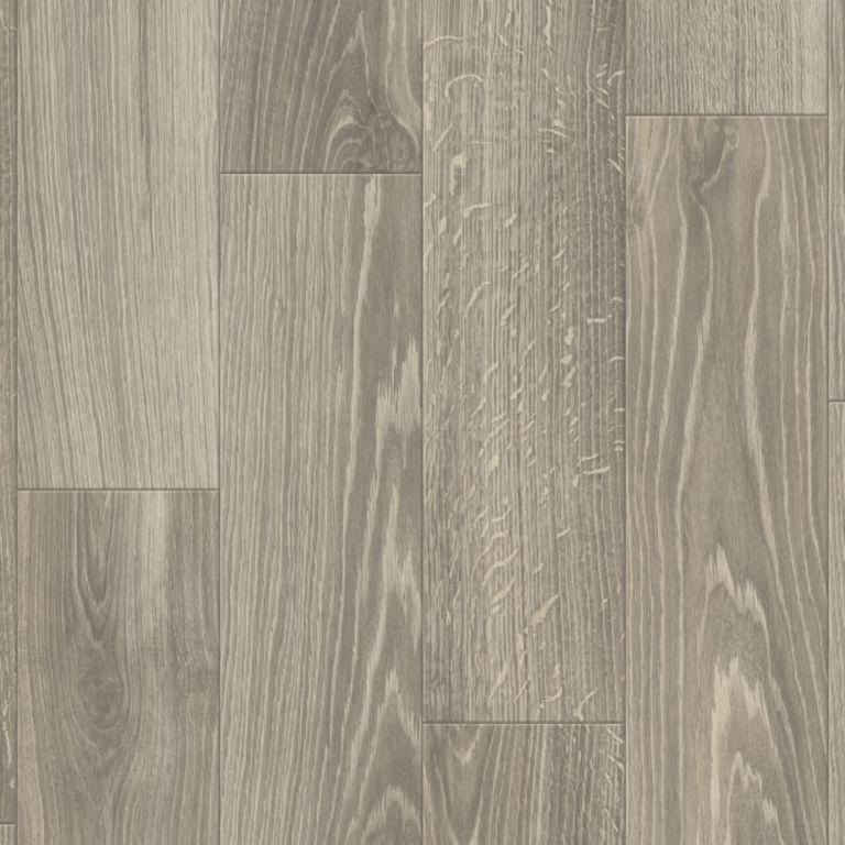 Woodward Oak Lámina de vinil X2A73