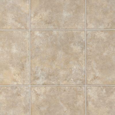 Limestone - Pebble Beige Lámina de vinil X2526
