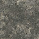 Falcon Ridge - Hunters Gray Lámina de vinil X3584