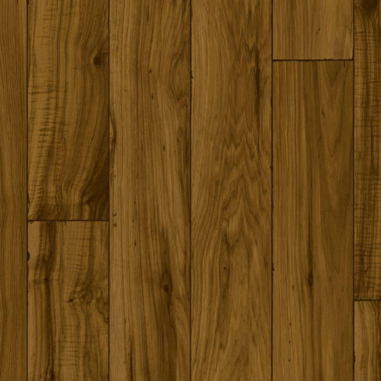 New Forest - Rustic Mocha Lámina de vinil X4535