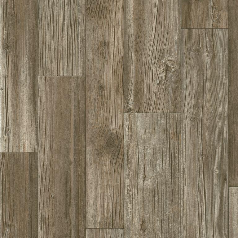 Deep Creek Timbers - Hearth Lámina de vinil X4620