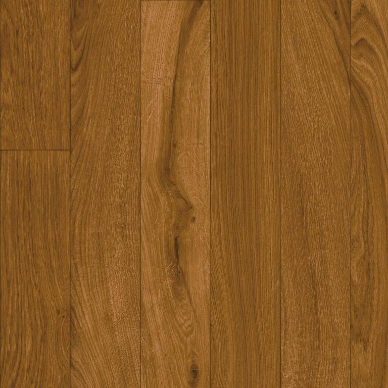 Lake Point Timbers - Scarlet Brown Lámina de vinil X4627