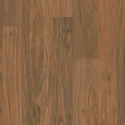Shoreton Hickory Vinyl Sheet 62B17