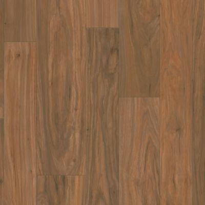 Highgrove Hickory Lámina de vinil 62B08