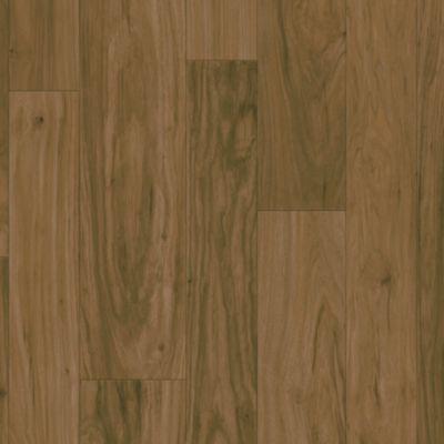 Highgrove Hickory Lámina de vinil 62B09