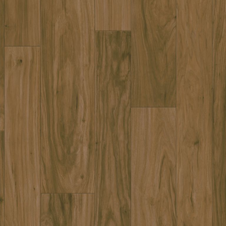 Shoreton Hickory Vinyl Sheet 62B18