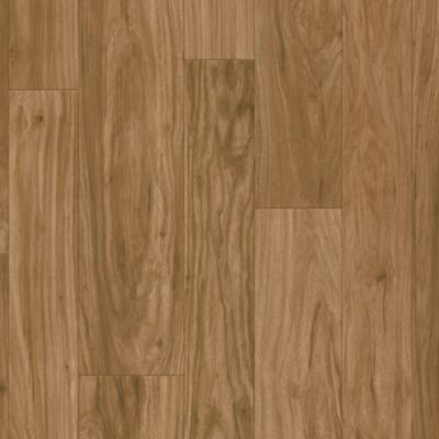 Highgrove Hickory Vinyl Sheet 62B10