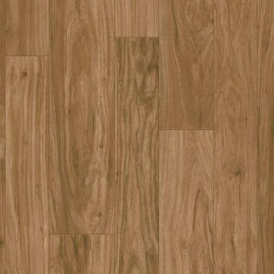 Highgrove Hickory Lámina de vinil 62B10