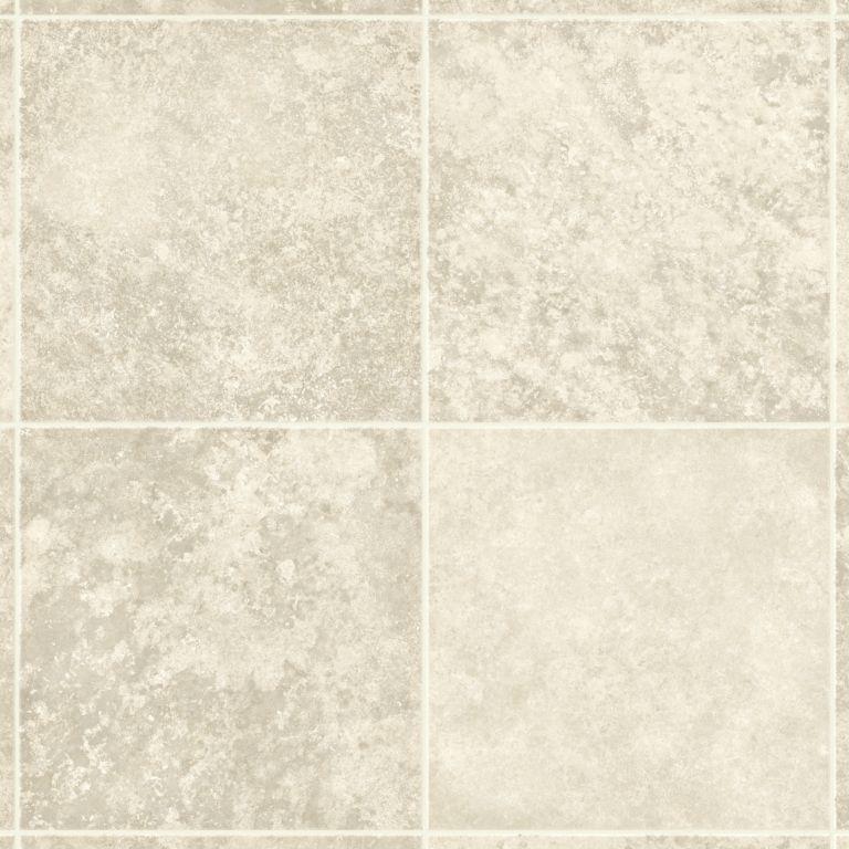 Beacon Rock - Parchment Lámina de vinil X7500