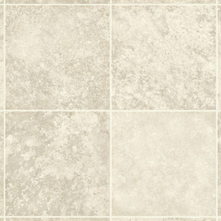Beacon Rock - Parchment Vinyl Sheet X7500