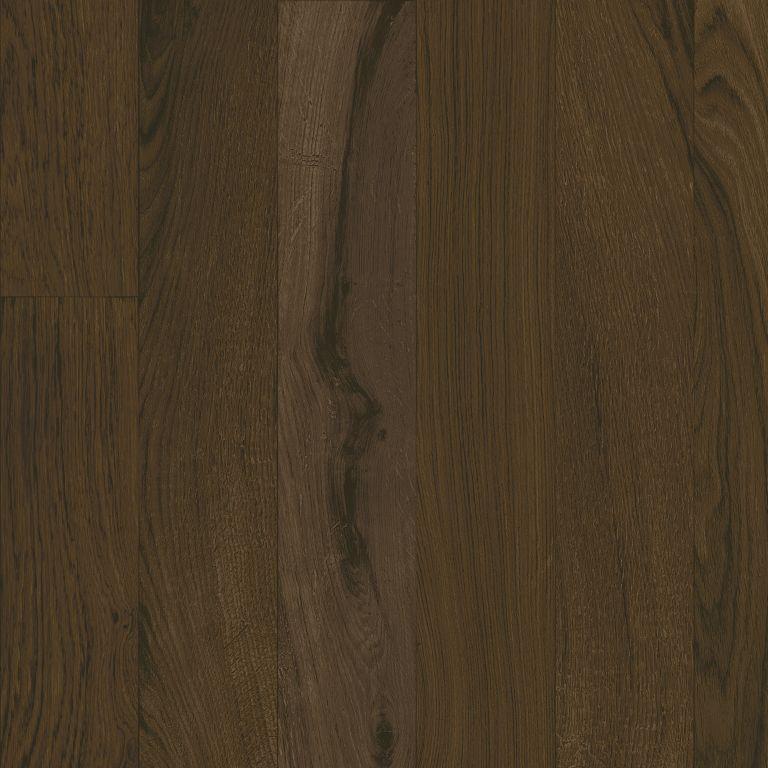 Lake Point Timbers - Dark Mocha Lámina de vinil X7525