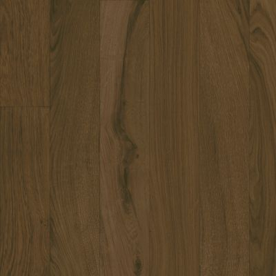 Lake Point Timbers - Dark Russet Lámina de vinil X7526