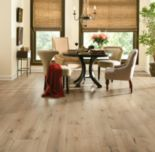 Roble Blanco - Limed Winter Pastel Madera EAKTB75L401