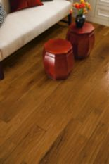White Oak - Gunstock Hardwood SAS302